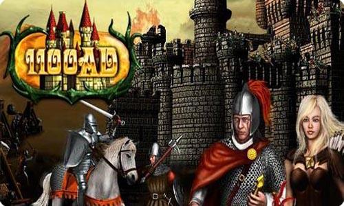 1100AD обзор - онлайн ігра, реєстрація, іграти онлайн