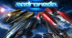 Andromeda5 обзор- онлайн ігра, іграти безкоштовно, реєстрація