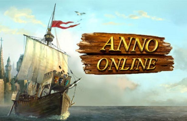Anno Online обзор - іграти онлайн, скачати, реєстрація
