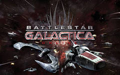 Battlestar Galactica Online обзор - онлайн ігра, реєстрація в ігрі, скачати гру