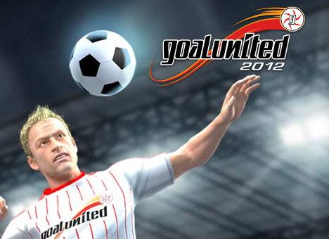 Goalunited обзор - спортивна браузерна ігра, іграти онлайн, реєстрація