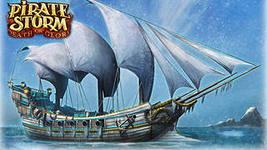 Pirate Storm обзор - іграти онлайн безкоштовно, реєстрація в ігрі