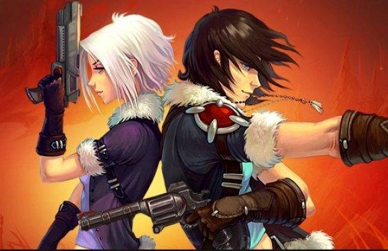 Royal Quest обзор - скачати ігру, офіційний сайт, реєстрація, іграти