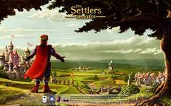 The Settlers Online  обзор - реєстрація в ігрі, іграти онлайн, сайт