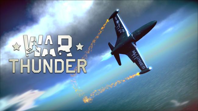 War Thunder обзор - онлайн ігра, офіційний сайт, реєстрація, іграти