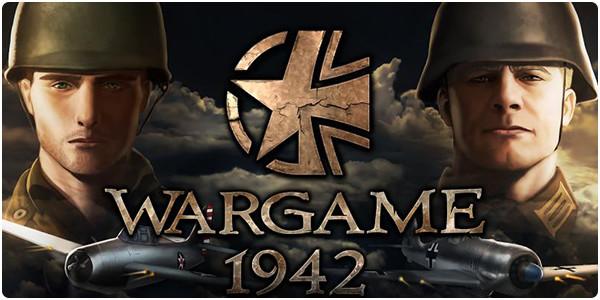 Wargame 1942 обзор  - онлайн ігра, іграти безкоштовно, реєстрація
