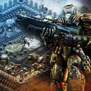 Правила войны. Ядерная стратегия обзор - онлайн ігра, реєстрація