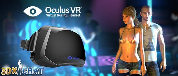 3DXChat онлайн ігра для дорослих, реєстрація, скач...