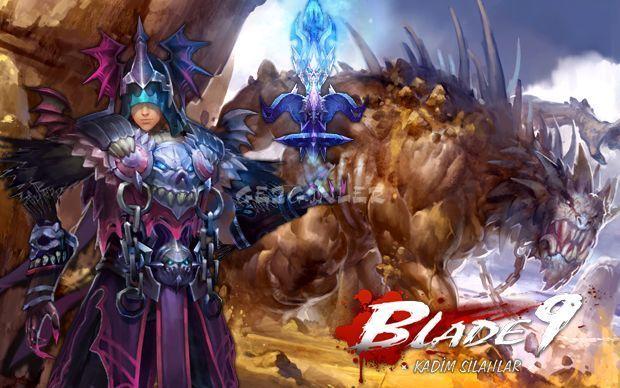 Компанія GBE Games закриє відразу п'ять онлайн RPG проектів