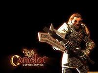 Dark Age - гайд по ігрі для новачків