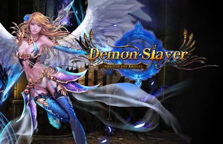 Оновлення 5.5 в ігрі Demon Slayer