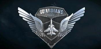 Guardians of the Skies для Android - завантажити безкоштовно