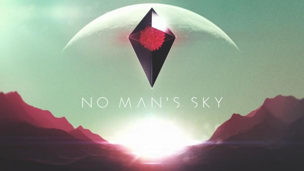 No Man's Sky: Нові подробиці ігри