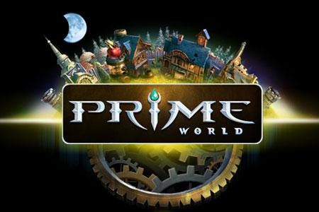 Prime World кланові війни вже в ігрі