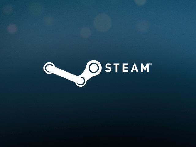 Готуємося до осінньої розпродажі онлайн ігр в Steam.