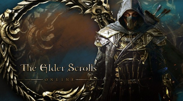 The Elder Scrolls Online: Перехід мморпг ігри на ftp?