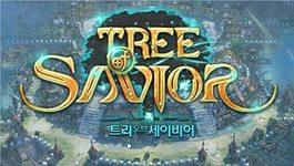 Нова інформація про Tree of Savior