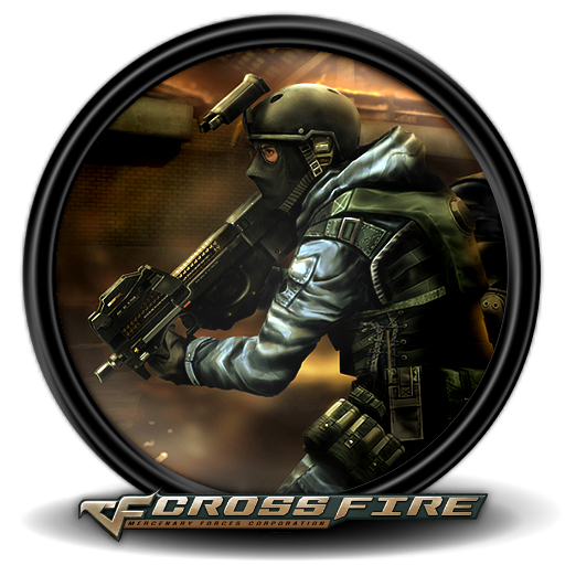 Передноворічне оновлення для Cross Fire