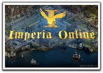 Як придбати золото в Imperia Online