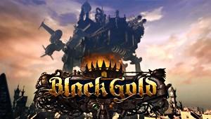 Black Gold online обзор ігри, реєстрація, іграти