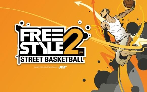 Freestyle SB 2 і Freestyle Football випускають в Європі