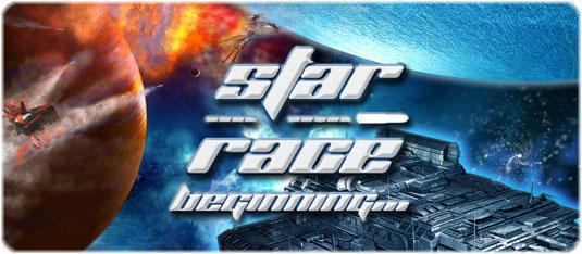 Star Race обзор ігри, іграти онлайн, реєстрація